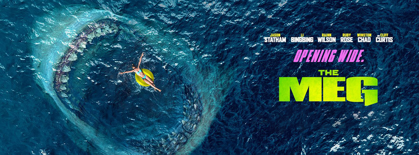 The-Meg-Trailer-and-Info