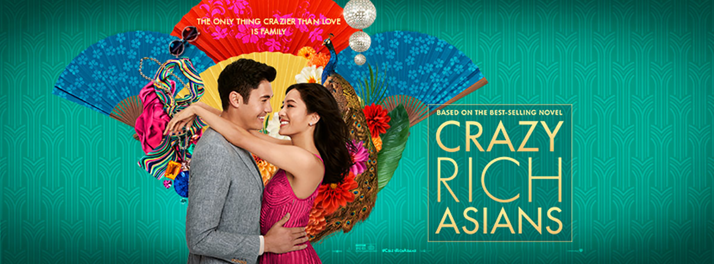 Crazy-Rich-Asians-Trailer-and-Info