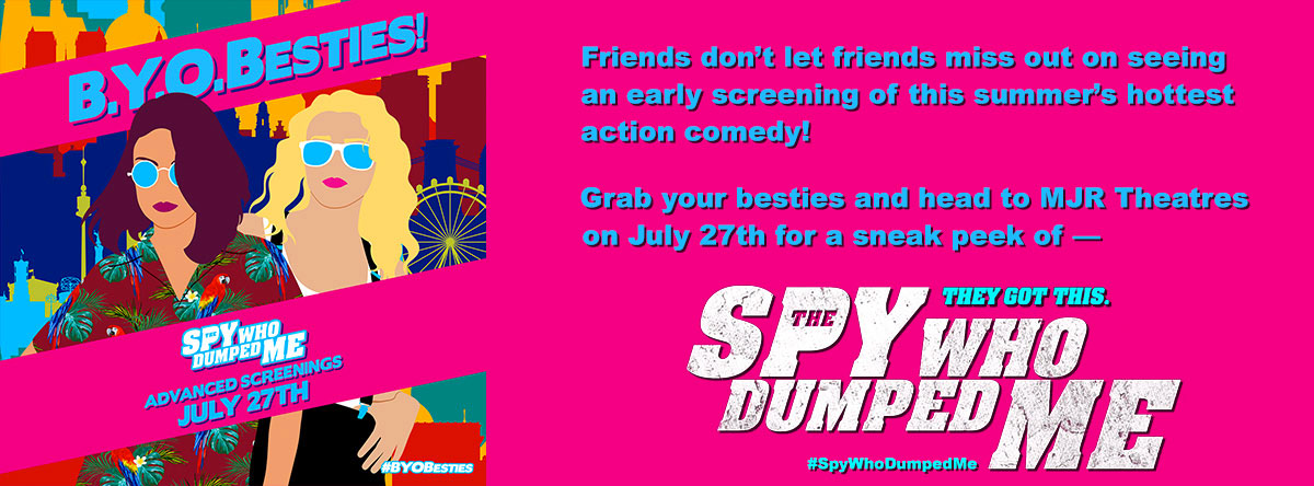 The-Spy-Who-Dumped-Me-Trailer-and-Info