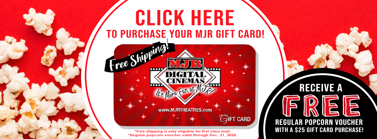 Buy-Physical-Gift-Cards