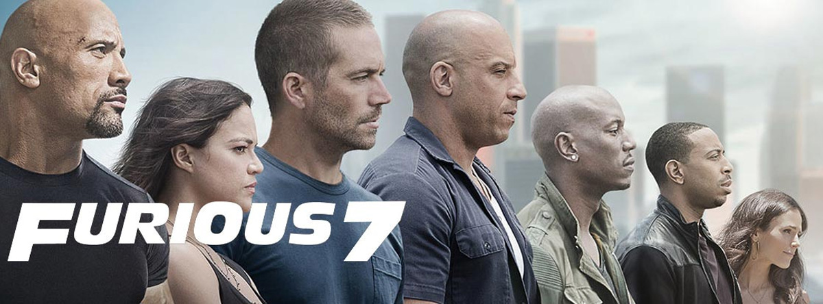 Free-Screening-Furious-7-Trailer-and-Info