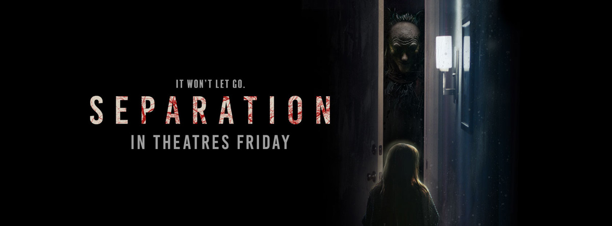Separation-Trailer-and-Info