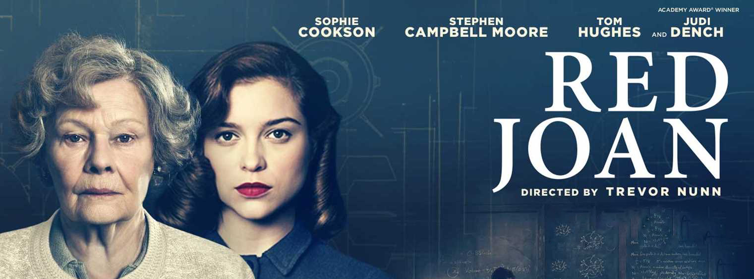 Red-Joan-Trailer-and-Info