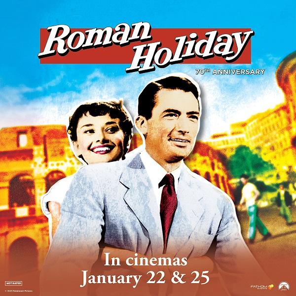 Monty Pythons Holy Grail Screening