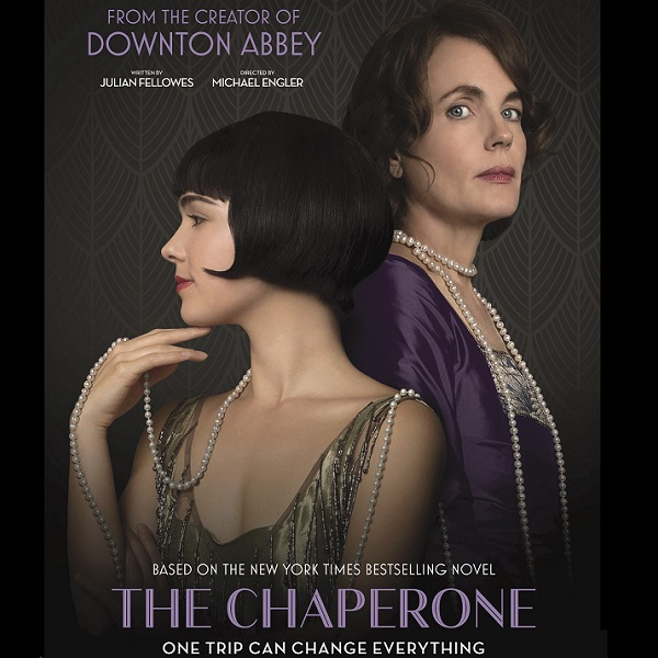 the-chaperone-Trailer-and-Info
