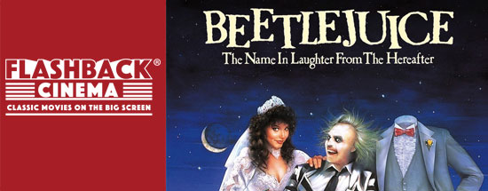 Beetlejuice-Trailer-and-Info