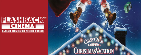 National-Lampoons-Christmas-Vacation-Trailer-and-Info