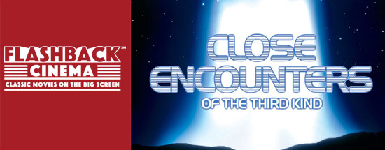 Close-Encounters-of-the-Third-Kind-Trailer-and-Info