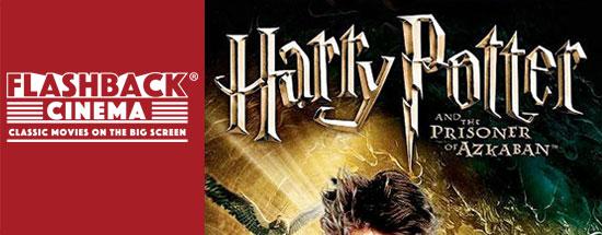 Harry-Potter-and-the-Prisoner-of-Azkaban-Trailer-and-Info