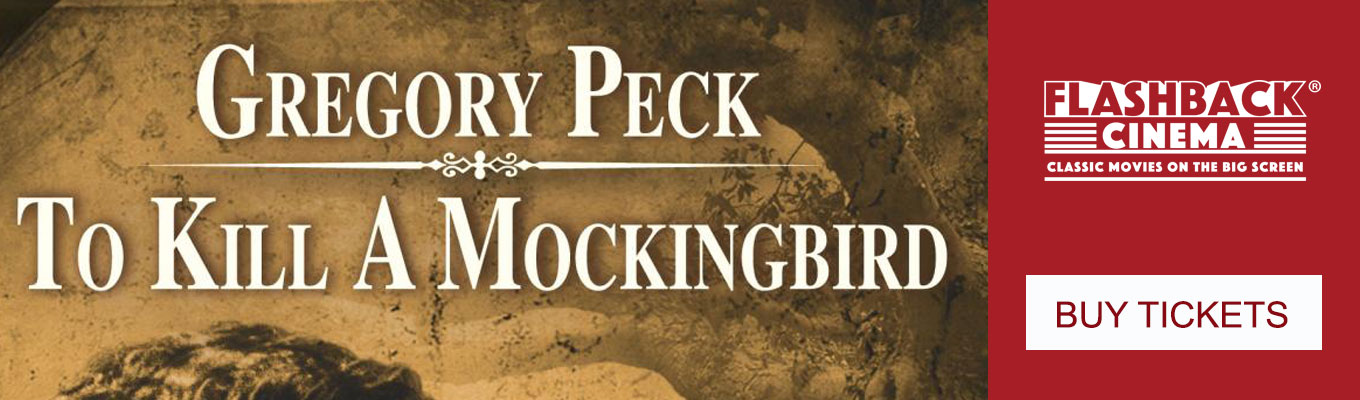 To-Kill-A-Mockingbird-(1962)-presented-by-TCM-Trailer-and-Info