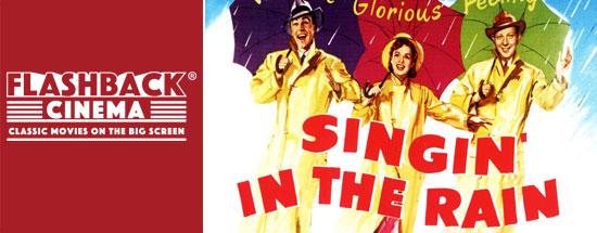 Singin-in-the-Rain-(1952)-Trailer-and-Info