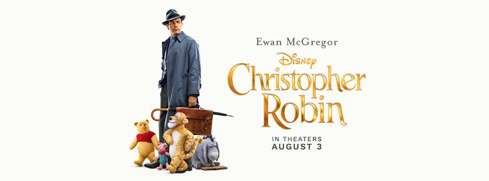Disneys-Christopher-Robin