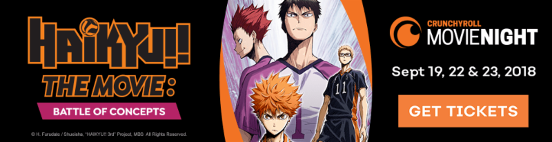 Haikyu!!-The-Movie-Battle-of-Concepts