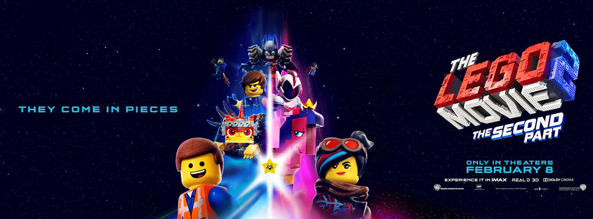 LEGO-Movie-2-The-Second-Part-The