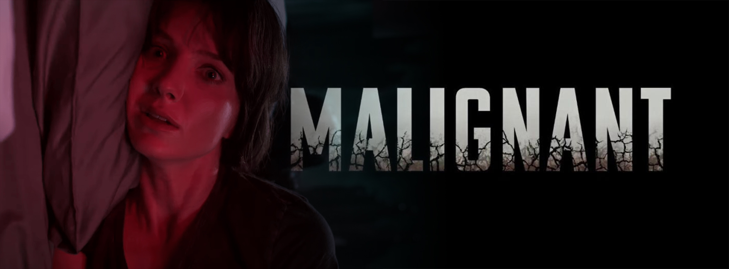 Malignant-Trailer-and-Info