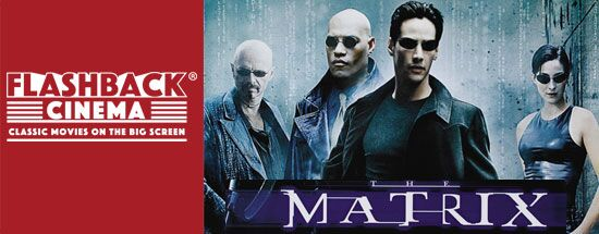 The-Matrix-Trailer-and-Info