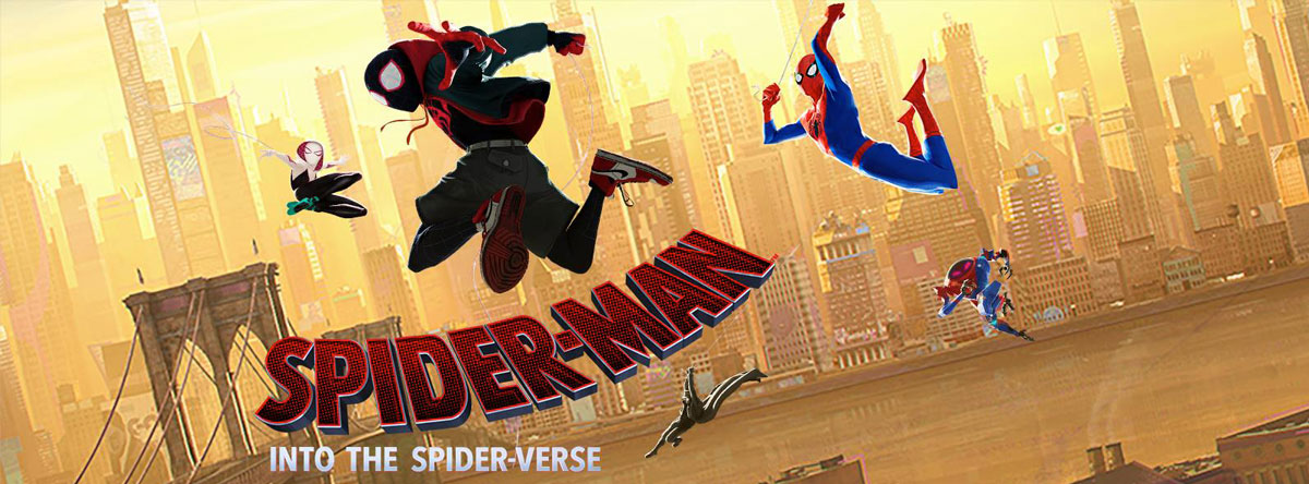 spider_man-into-the-spider_verse