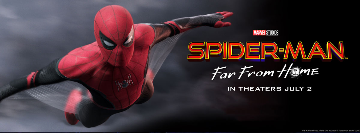 Spider_Man-Far-from-Home