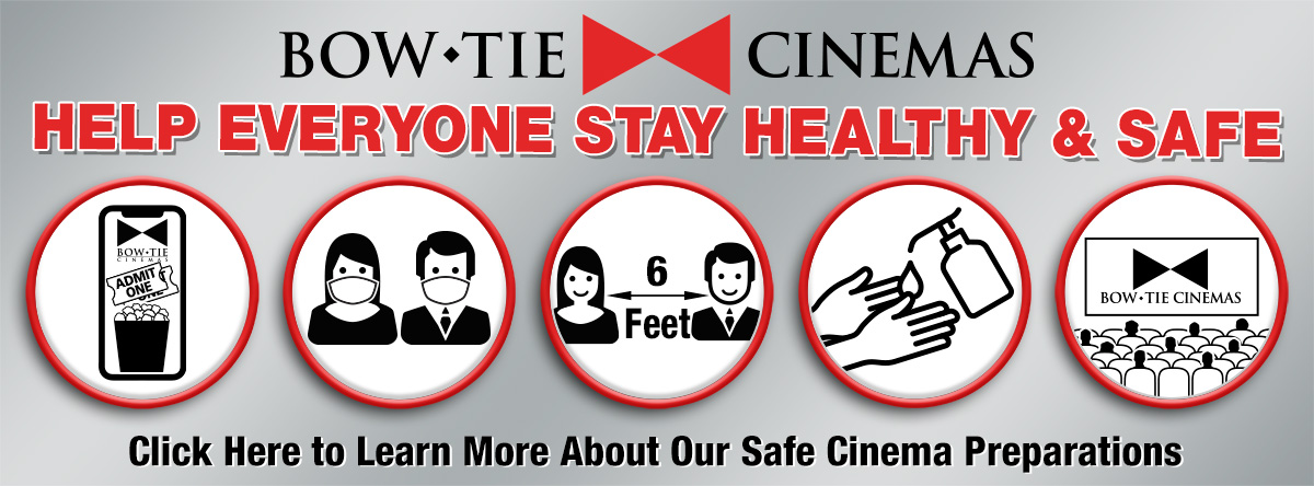 safecinema
