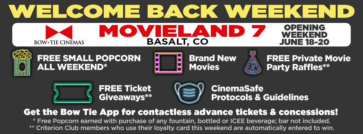 movieland-7