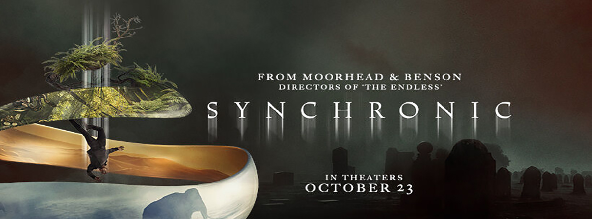 Synchronic-Trailer-and-Info