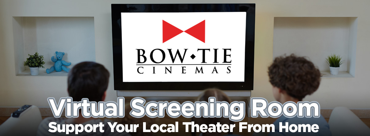 bow-tie-virtual-screening-room