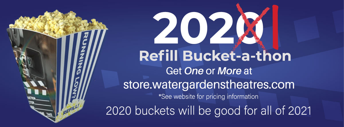 copy-of-2021-refillable-popcorn-bucket