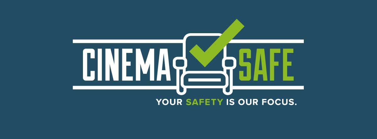 cinema-safe-commitment