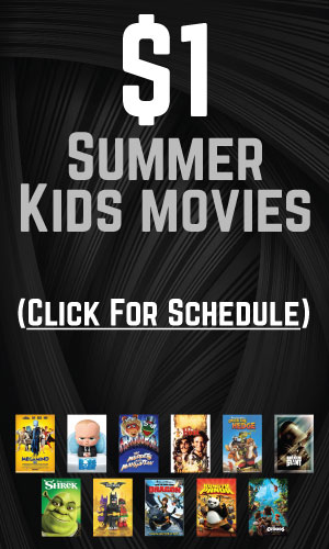 summer-kids-movies