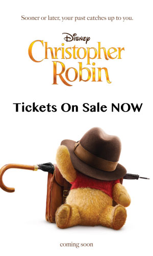 disneys-christopher-robin-trailer-and-info