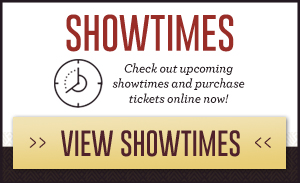 Chesapeake-Movies-Showtimes