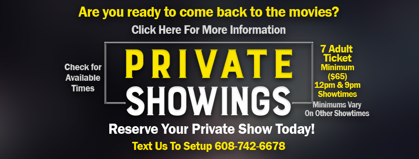 private-showings