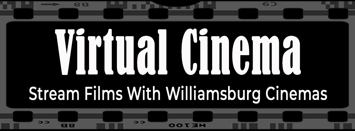 Virtual-Cinema