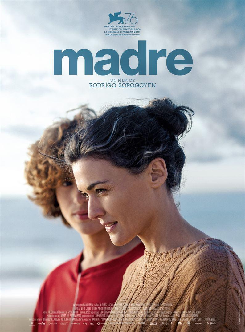 Madre(s)