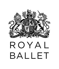 Royal Opera House Ballet: The Dante Project , The
