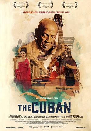 Cuban, The