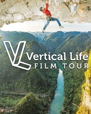 Vertical Life Film Tour (Virtual Cinema)