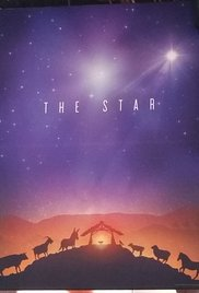 Poster for The Star
