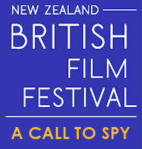 Poster of BFF: A Call to Spy