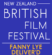 Poster of BFF: Fanny Lye Deliver'd
