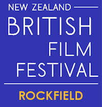 Poster of BFF: Rockfield