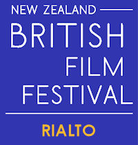 Poster of BFF: Rialto