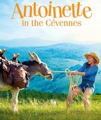 Poster of Antoinette In The Cevennes