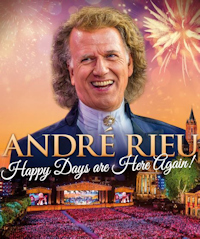 Poster of Another Round