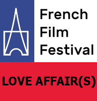 Poster of Love Affairs