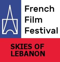 Poster of Skies Of Lebanon