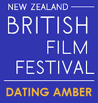 Poster of BFF: Dating Amber