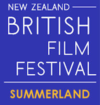 Poster of BFF: Summerland
