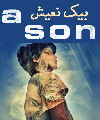 Poster of A Son