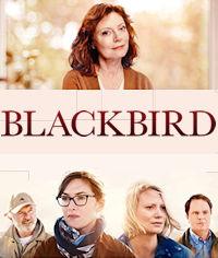 Poster of Blackbird